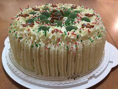 Sweet, Desserts, Celebration, Bebe, Candy, Tailgate Desserts, Deserts, Postres, Dessert