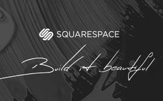http://www.squarespace.com/?channel=display&subchannel=siteinspire