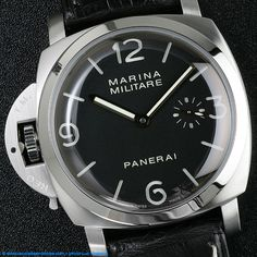 pam 00217 price - Google Search