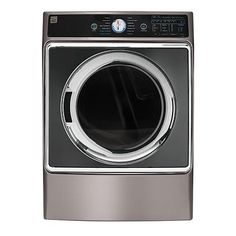 Kenmore elite washer 79642198900 cabinet and control panel assembly kenmore elite kenmore elite 91963 90 cu ft front control gas dryer w fandeluxe Images