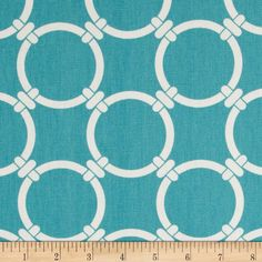 Discount / Clearance Home Decor Fabric - Up to Off Dorm Room Bedding, Baby Bedding, Blue And White Fabric, Living Room Redo, Premier Prints, Home Decor Shops, Home Decor Fabric, Sewing Projects, Sewing Ideas