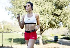 30-Minute Running and Biking Workouts | POPSUGAR Fitness