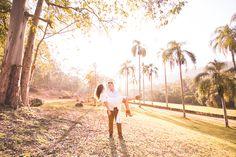 ensaio-pre-wedding-e-session-melhores-fotografos-de-casamento-em-jundiai-melhores-fotografos-de-casamento-em-sao-paulo-ensaio-em-cabreuva-ensaio-na-fazenda-guaxinduva-em-cabreuva