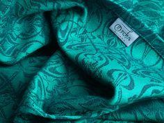 Liberty Maya Oscha Slings £146