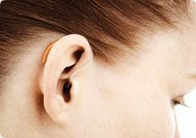 mind hearing aids http://www.HearingCentral.com