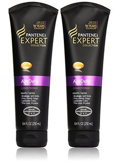 Pantene Pro-V Expert Collection Agedefy Conditioner Fl Oz, 2 Pack Lose Your Belly Diet, Pantene Pro V, Matrix Biolage, Oily Hair, Anti Aging Treatments, Olay, Health And Safety, Hair Care, Shampoo