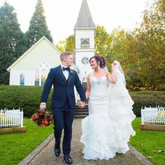 Black wedding suits for men 00020 Black Suit Wedding, Wedding Men, Wedding Suits, Wedding Dresses, Chapel Wedding, Tuxedo, Mens Suits, Blue Weddings, Forget