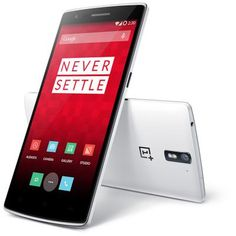 ONEPLUS ONE Qualcomm 16GB Snapdragon 801 2.5Ghz Quad Core 5.5 Polegadas FHD Gorilla Glass 3 JDI Tela 4G LTE Smartphone