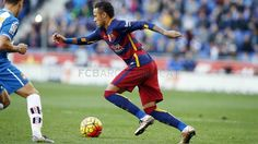 RCD Espanyol - FC Barcelona (0-0)   FC Barcelona