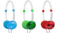 animatone headphones that protect kids' ears