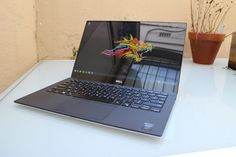 The Best Windows Laptop on the Planet? The 2015 Dell XPS 13   Man of Many