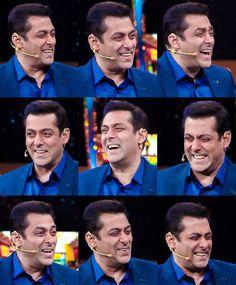 Salman khan ❤️