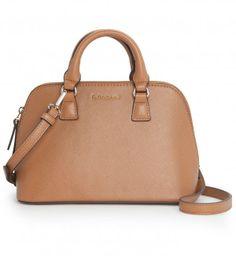 Cadeau fête des mères : un sac à main Mango