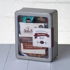 original_emergency-chocolate-kit.jpg 900×900 pixels