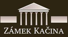 Zámek Kačina Gazebo, Places To Visit, Outdoor Structures, Home Decor, Historia, Kiosk, Decoration Home, Room Decor, Pavilion