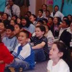 Tips for Speaking to an Audience of Kids | Mr. Mark's Classroom