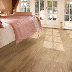 Looselay Series Two Karndean Luxury Vinyl Plank Llp94 Newport Flooring