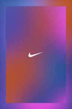 Mix it up with our summer favorites from NikeWomen. Invitation Fonts, Motion Poster, Doodle Designs, Print Wallpaper, Social Media Design, Nature Pictures, Graphic Design Inspiration, Editorial Design, Layout Design