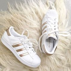 Shoes 34 Chaussures Images Adidas Meilleures Tableau Beautiful Du OOw0U