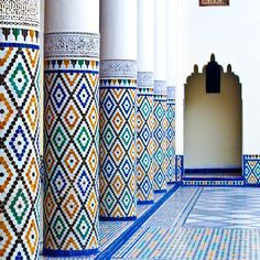 Fodors-Travel-Go-List-2018-Marrakech--Morocco-1
