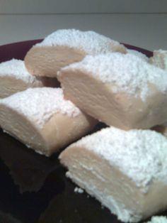 En lezzetli ve kolay Ağızda Dağılan Un Kurabiyesi - Yemektarifleri8