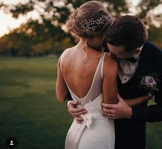 A beautiful moment . // Photo by Wedding Day Wedding Planner Your Big Day Weddings Wedding Dresses Wedding bells Wedding Goals, Wedding Pictures, Wedding Planning, Wedding Images, Marriage Pictures, Perfect Wedding, Dream Wedding, Wedding Day, Wedding Bride