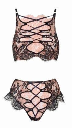 9c9b9acb50be Французские трусики Celestine цвет Черный купить за 32900 р. в официальном  интернет магазине Agent Provocateur.