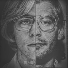 "Ross Lynch to portray a young Jeffrey Dahmer in Derf Backderf's ""My Friend, Dahmer"" (2017)"