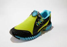 zapatillas saucony para correr mujer pdf harry potter