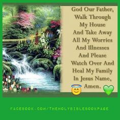 God our Father,