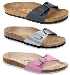 birkenstock sandals for 2014 all are at the cheapest!!!$56.50