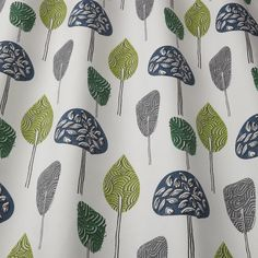 In this series of blogs, we are introducing our fantastic fabric suppliers. We make our blinds and curtains locally and …