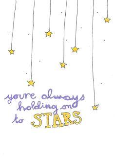 fun. Stars