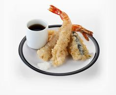 Matsuri Marbeuf, Paris - Restaurant Avis, Numéro de Téléphone & Photos - TripAdvisor
