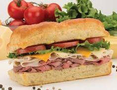 Resultado de imagen para earl sandwich