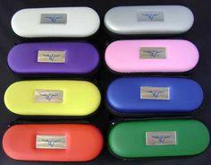 eGo Color Zipper Case [zipper-case-color] - $4.75 : ValueVapor.com, Discount Electronic Cigarettes and e-Liquid