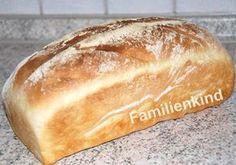 Buttertoast Thermomix Meine Kids lieben ja das Toastbrot, man muss nicht viel kauen und Rinde hat es auch kaum. Genau richtig wenn man morgens noch nicht so wach und fit ist. :-) Also habe ich mal …