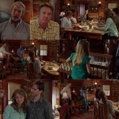Heartland Season 10, Watch Heartland, Heartland Quotes, Heartland Ranch, Heartland Tv Show, Ty Y Amy, Ty Borden, Online Photo Editing, Laura Ingalls