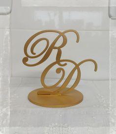TOPO DE BOLO Visualize mais produtos para casamento nesse album: http://www.elo7.com.br/casamento/al/7D054