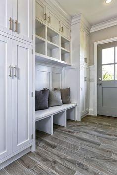 27 Ide Variasi Dinding dan Lantai Interior Ruangan9