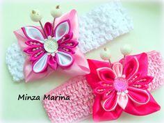 Марина Минза Handmade