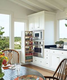 104 best reDesign | the kitchen images on Pinterest in 2018 ... Redesign Slide Home on home planning, home renovation, home production, home update, home staging, home color, home technology, home blog, home construction, home recycling, home extensions, home great rooms, home reconstruction, home curb appeal, home architecture, home mobile, home logo, home design, home photography, home graphics,