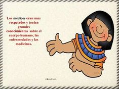 Historia para niños 2 el antiguo egipto Ancient Egypt Activities, Historia Universal, Continents, Disney Characters, Fictional Characters, Crafts, Ancient Egypt For Kids, Egyptian Mummies, Stories For Kids