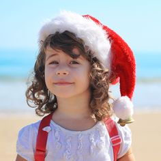 Lovely family photos of the day Christmas In Oman by JonJonPhotography. Share your moments with #nancyavon here www.bit.ly/jomfacial