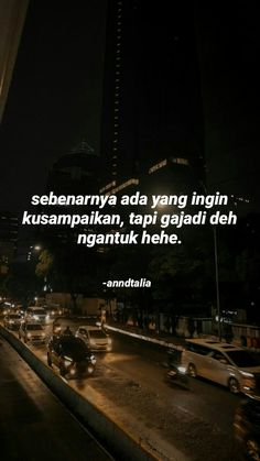 Reminder Quotes, Self Reminder, Math Wallpaper, My Love Story, Insta Story, Nct, Qoutes, Kpop, Motivation