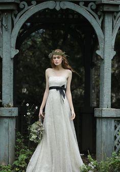 自分で思わず綺麗!と褒めちゃうくらい素敵なドレスがずらり♡マーメイドドレス専門店『メリー・マリー』って知ってる?にて紹介している画像