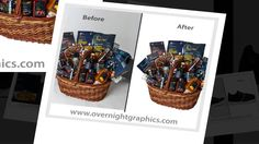 Clipping Path Expert