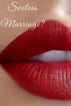 Sexless Marriage is one of the most commonly searched terms in Google...?!   #relationships #love #marriage #sexlessmarriage