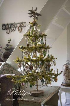 (151) feathertree - Christmas - Pinterest