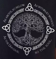 40 Ideas For Norse Tree Of Life Tattoo Vikings Yggdrasil Tattoo, Norse Tattoo, Celtic Tattoos, Viking Tattoos, Indian Tattoos, Celtic Tattoo Symbols, Warrior Tattoos, Armor Tattoo, Wiccan Tattoos